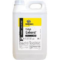 Entretien moteur et traitement carburant Cerine Speciale Fap Add. Eolys Extend 3l -bidon-
