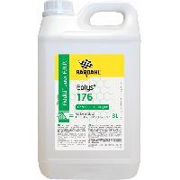 Entretien moteur et traitement carburant Cerine Speciale Fap Additive Eolys 176 3l -bidon-