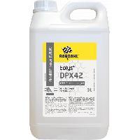 Entretien moteur et traitement carburant Cerine Speciale Fap Additive Eolys Dpx42 3l -bidon-