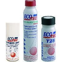 Entretien moteur et traitement carburant Pack Moteur Diesel T2S TC Injection Diesel Turbo Net - Ecotec