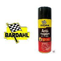 Entretien moteur et traitement essence Anti-rongeurs repulsif BA4492 - 400ml - Aerosol - Bardahl