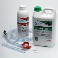 Entretien moteur et traitement essence Cerine speciale FAP additive EOLYS 176 3L - bidon