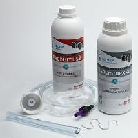 Entretien moteur et traitement essence Cerine speciale FAP additive EOLYS DPX42 1L bidon