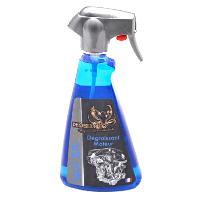 Entretien moteur et traitement essence Degraissant moteur MOTX50 530ml - PhoenixAuto - ADNAuto