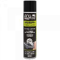 Entretien moteur et traitement essence Degripp Plus - Degrippantlubrifiant - 1142 Ecotec