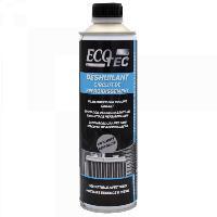 Entretien moteur et traitement essence Nettoyant Deshuilant circuit de refroidissement - 1034 Ecotec