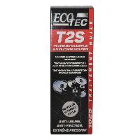 Entretien moteur et traitement essence T2S - Traitement de surface - Anti-usure Anti-friction et Anti-grippant -100ml - 1025 Ecotec