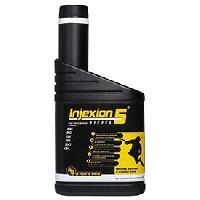 Entretien moteur et traitement essence Traitement diesel INJEXION 5 500ml