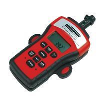 Environnement (anemometre - Luxmetre - Sonometre) MANNESMANN Detecteur-mesureur a ultrasons