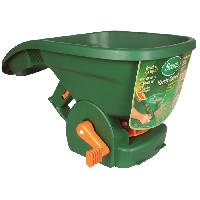 Epandeur KB Epandeur Handy Green II - 1.2 a 2.3 kg