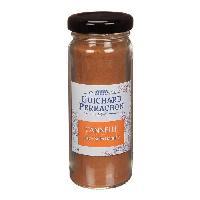 Epice - Herbe Cannelle moulue - 45 g