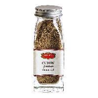 Epice - Herbe ERIC BUR Epices Cumin Graines - 45g