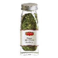 Epice - Herbe ERIC BUR Epices Fines Herbes - 12g