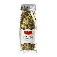 Epice - Herbe Epices Fenouil Graines - 36g