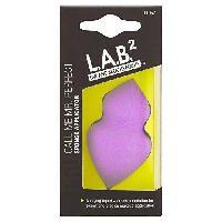 Eponge De Maquillage LAB2 Eponge a maquillage professionnelle countourning - 32 g