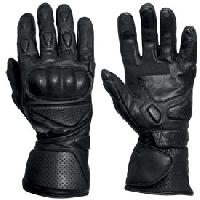 Equipement Pilote Gants moto WINTRACK taille S Ride