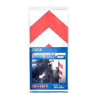 Equipements Garage Protection de garage 65x30