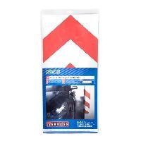 Equipements Garage Protection de garage 65x30 - ADNAuto