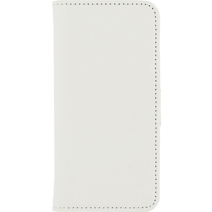 Etui-de-protection-pour-Samsung-Galaxy-S7-Edge-Blanc
