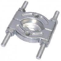 Extracteurs - Decolleur De Roulement - Arrache Rotule Decolleur De Roulements 3050Mm