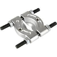 Extracteurs - Decolleur De Roulement - Arrache Rotule Decolleur de roulement diametre 30 a 50mm