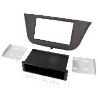 Facade autoradio Iveco Facade autoradio FA327 compatible avec Iveco Daily
