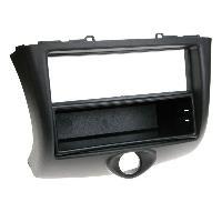 Facade autoradio Toyota Facade Autoradio FA245 compatible avec Toyota Yaris et Yaris Verso