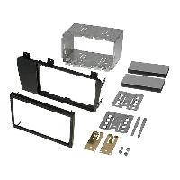 Facade autoradio Volvo Kit Facade Autoradio FA167B compatible avec Volvo S60 V70 XC70