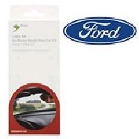 Faisceau Mute Ford Faisceau adaptateur Parrot compatible avec Ford Landrover - Cable MUTE