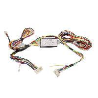 Faisceau Mute Lexus Faisceau mute KML compatible avec LEXUS RX300 1997+2003 AVEC AMPLI CK3100