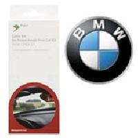Faisceaux BMW Faisceau adaptateur Parrot pour BMW X3 04-07 et X5 01-07 - Cable MUTE - ADNAuto