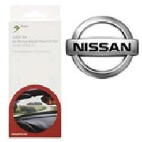 Faisceaux Nissan Faisceau adaptateur Parrot pour Nissan et Infinity - Cable MUTE