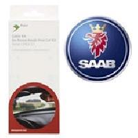 Faisceaux Saab Faisceau adaptateur Parrot pour Saab 9.3 03-06 - Cable MUTE
