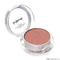 Fard A Joue - Blush  L'OREAL PARIS Accord Perfect True Match Blush - 145 Bois de Rose