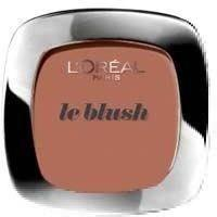 Fard A Joue - Blush  True Match Le Blush - 200 Ambre d'Or