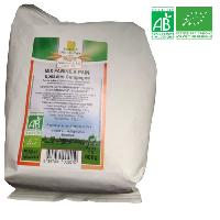 Farine - Fecule Farine a pain epeautre Campagne bio - 500 g