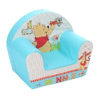 Fauteuil - Canape Bebe WINNIE Fauteuil Club Tidy Time