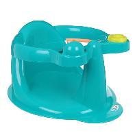 Fauteuil - Transat - Anneau De Bain TIGEX Anneau de bain Anatomy Bleu