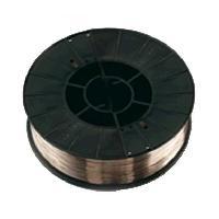 Fer A Souder - Poste A Souder DECA Bobine fil fourré pour soudure MIG acier Ø fil 0.9 mm 2 kg