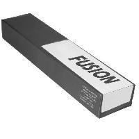Fer A Souder - Poste A Souder FUSION  Electrode de soudure ø 3.2 mm x 350 mm traditionnelle rutile point - Furcom