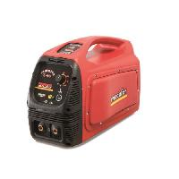 Fer A Souder - Poste A Souder Poste a souder Inverter 140 A PINV140 + Masque LCD DIN9-13