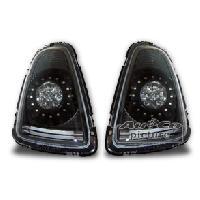 Feux Arrieres 2 Feux Arriere LED pour New Mini -06-10-