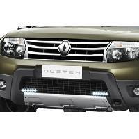 Feux diurnes - DRL Feux diurnes a LED Dacia Duster