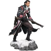 Figurine De Jeu Figurine Assassin's Creed Rogue: Shay - Ubisoft