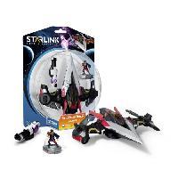 Figurine De Jeu Starlink Pack Vaisseau Lance Toys