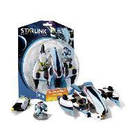 Figurine De Jeu Starlink Pack Vaisseau Neptune Toys