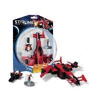 Figurine De Jeu Starlink Pack Vaisseau Pulse Toys