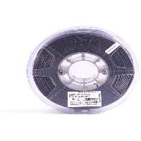 Fil Pour Imprimante 3d Filament pour Imprimante 3D ABS - Gris - 3 mm - 1kg