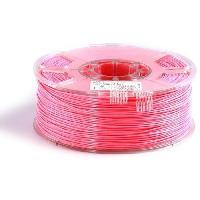 Fil Pour Imprimante 3d Filament pour Imprimante 3D ABS - Rose - 3 mm - 1kg