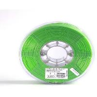Fil Pour Imprimante 3d Filament pour Imprimante 3D ABS - Vert - 3 mm - 1kg